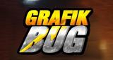 GrafikBug