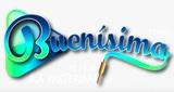 Buenísima FM