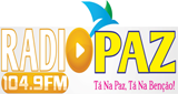 Rádio Paz