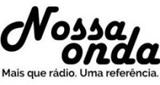 Rádio Nossa Onda