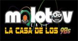 Radio Molotov Cali