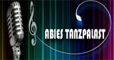 Abies TanzPalast
