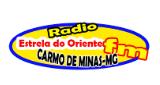 Web Rádio Estrela do Oriente FM