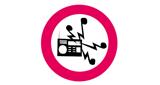 KeinRadio
