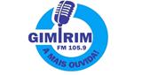 Rádio Gimirim FM