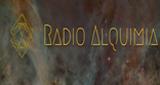 Rádio Alquimia