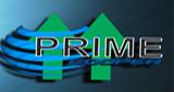 Rádio Prime Cooper