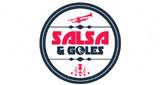 Salsa Y Goles