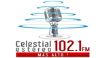 Radio Celestial Estereo