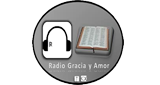 RADIO GRACIA Y AMOR