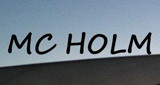 MC Holm