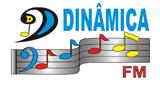 Rádio Dinâmica FM