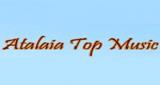 Rádio Atalaia Top Music
