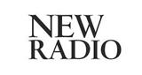 NewRadioStation