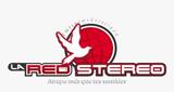 LA RED STEREO
