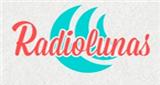 Radio Lunas