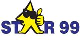 Star 99 – 99.5 KOLY-FM