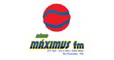 Maximus FM