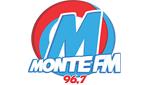 Rádio Monte FM