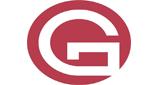 Generaxion Radio