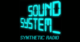 Soundsystem Radio