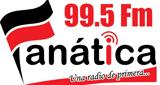 Rádio Fanática