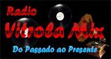 Rádio Vitrola Mix