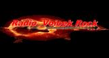 Rádio Voicek Rock