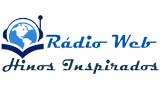 Rádio WEB Hinos Inspirados
