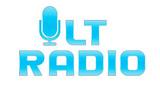 UltRadio