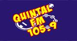 Rádio Quintal FM