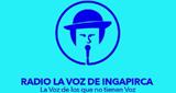 Radio La voz de Ingapirca