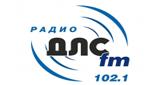 Радио DLS FM