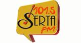 Rádio Serta FM