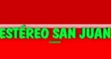 Radio Estéreo San Juan