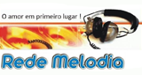 Rede Melodia