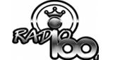 Радио 100 FM