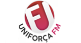 Rádio Uniforça FM