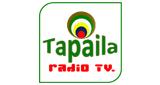 Radio Tapaila