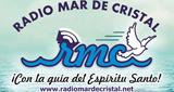 Radio Mar de Cristal