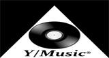 Rádio Y Music