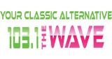 Sunny 103 FM – KSQN