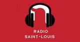 Radio Saint-Louis