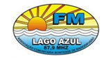 Rádio Lago Azul FM