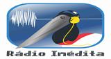 Rádio Inédita