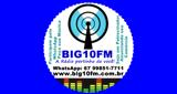 Big10FM – Á Rádio pertinho de você!