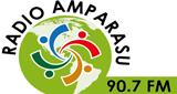 Radio Ampara Su