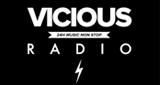 Vicious Radio
