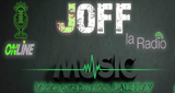 JOFF La Radio