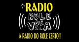 Radio Role de Vila